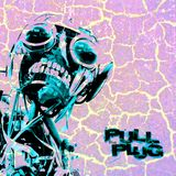 Pull The Plug - 8th October 2015