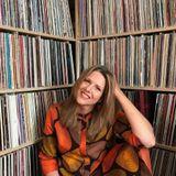 Audio Yoga with Colleen 'Cosmo' Murphy // 16-04-20
