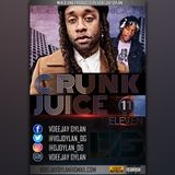 VDEEJAY DYLAN-CRUNK JUICE 11