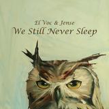 We Still Never Sleep