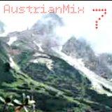 Mix 7 - Die verträumte A. (UMA)