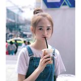 【DJ XiiaoZen】Pump ItメPolizeiメMayHemメHands Up【 2o19 Private NonStop Rmx ManYao Just For JunWei Vol.1】