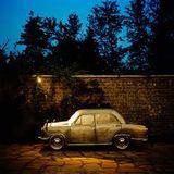 Chris Maciado aka Shoomadisco - Love Mix  2004 Club Garage