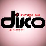 GJ2K1 Disco Xtravaganza