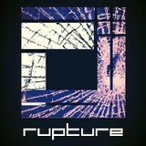 Rupture Promo Mix by Phuture-T