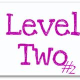 Djs Two Levels-ProjectLevels #2