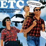 ETC: Episode 5