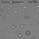 Sixfoot Apprentice - Mar 2019