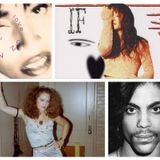 If I Love U 2 Nite ~ Mica Paris, Mayte, Gayle Chapman and The Rebels, and Prince
