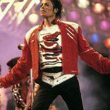 Room 183 Live Michael Jackson Mix 2-2-19
