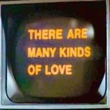 C79|№4  - There Are Many Kinds Of Love