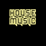 Session électro/house