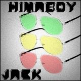 Himaboy - Jack (Breach - Sound of stereo edit intro)