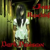 DARK POISON- JANE ROCKINFAMOUS 22.07.12
