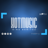 Hot Music 173 by Dino Benitez 2018