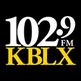 DJ Juanito KBLX Mix #1