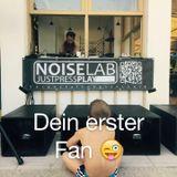 LakeSide Open Air pt.1 (Warm up)  - Gmunden 11.7.2015 - Treffpunkt am See
