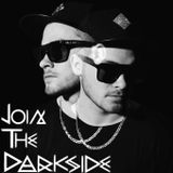 VALENTINE COBBLER - Join the darkside | vol.4 #TECHNO