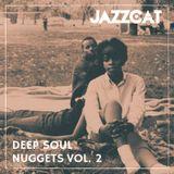 Deep soul nuggets vol. 2