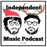 BONUS! Silly or Excellent Christmas songs