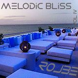 Melodic Bliss 4