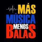 Jc Will A.K.A Dj Will - Essential Music (Menos Balas, Mas Musica)