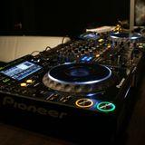 Corridos Mix2k14  DjBeats ElPasoTx