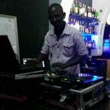 dance mix set 1