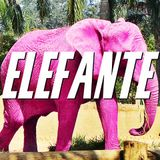 Elefante Party - DJ Set 13/jun