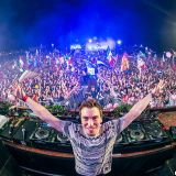Hardwell - Live TomorrowWorld 2013 (Atlanta, USA) FULL SET - 29.09.2013