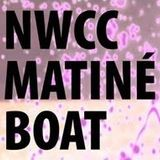 TheSokolRadio Live @ NWCC Matiné Boat 2016-09-03 Nightset