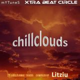 Chillclouds
