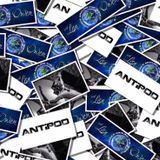 Trance Around the World with Lisa Owen 049 - ANTiP0D Guestmix (28-08-2016)