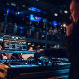 Live DJ set (Part1) on 'Audi Nights EMBARQ' event@ Oceandiva (Antwerp) - 17 october 2019