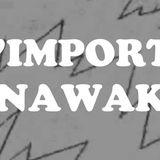 "Kenko mix minimal "" NAWAK """