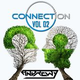 Connection Vol 02 By Andrew Y