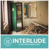 INTERLUDE 35