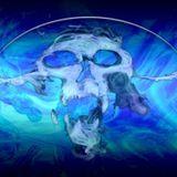 Dark Psychosis Of Psycore