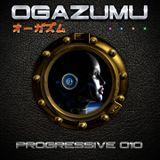 Ogazumu Minimix Progressive 010