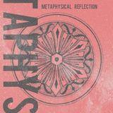 Metaphysical Reflection 005