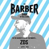 The Barber Shop by Will Clarke 016 (ZDS)