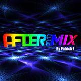 Patrick E. - After Club Mix 176 (10th January 2019)