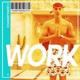 WORK #2 [Trap / Twerk / EDM - July 2017] - DJ LEE MAJORS