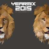 Hakunamatata - French Yearmix 2015