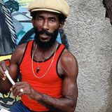 LEE PERRY FROM 1969 TILL ....NOW