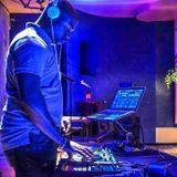 TGIF 8/8 mix