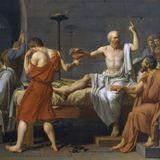 2012-04-08 - Neo-Classical II