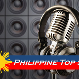 Philippine Top 5 - April 24, 2011