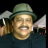 José Vargas Vidot 1
