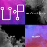 Up #2016 Yearmix Part 1